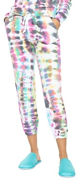 Generation Love Isla Tie Dyed Sweatpants