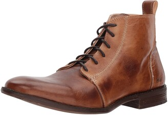 Bed Stu Men's Louis Chukka Boot