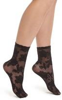 Oroblu Women's Katrina Socks
