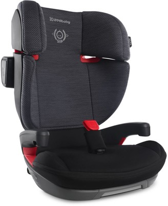 UPPAbaby Jake Alta Booster Seat