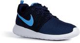 Nike Roshe Run Sneakers