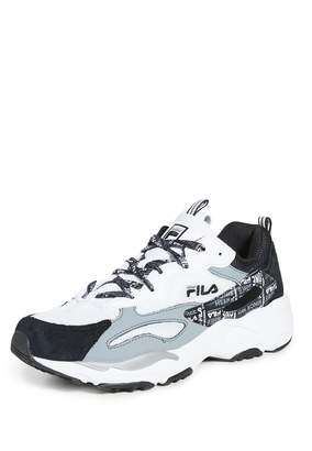 Fila Ray Tracer Trademark Sneakers