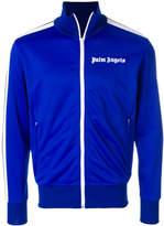 Palm Angels classic track jacket