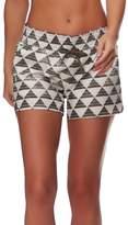 Carve Designs Bali Short - Women's