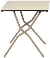 Lafuma Anytime Square Folding Table