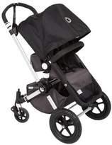 Bugaboo Cameleon 3 Stroller & Accessories