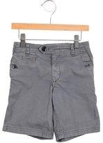 Burberry Boys' Cargo Shorts