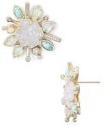 Kendra Scott Ophelia Stud Earrings