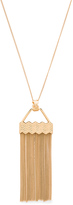 Ettika Power Rays Necklace
