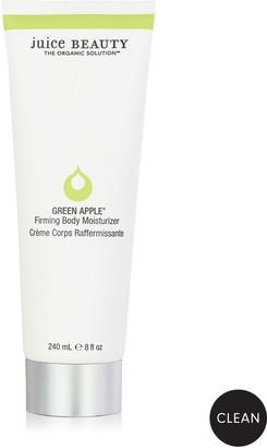 Juice Beauty GREEN APPLE&174 Firming Body Moisturizer