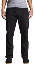 KR3W Men's Klassic Xl Rigid Chino