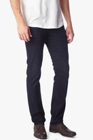 7 For All Mankind Luxe Performance Slimmy Slim Straight In Neapolitan