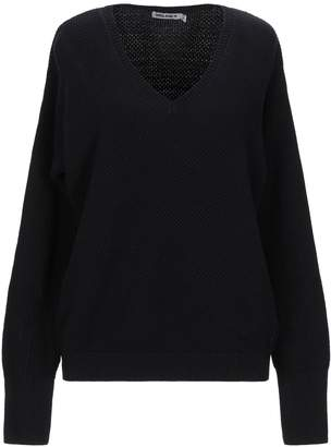 Garcia Sweaters