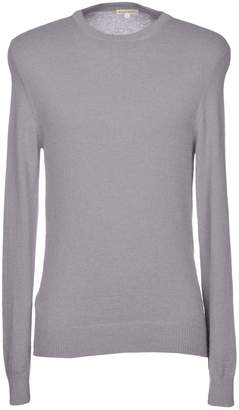 Brian Dales Sweaters