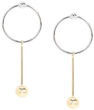 Vivo 925 925 Earrings