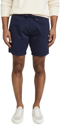 Armor Lux Heritage Shorts