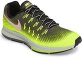 Nike Pegasus 33 Shield Running Shoe (Men)