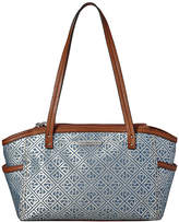 JCPenney RELIC Relic Shoulder Bag