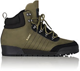adidas Men's Men's Jake 2.0 Nubuck Hiking Boots