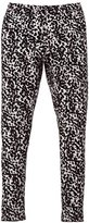 Pepe Jeans Girl's Trousers - -