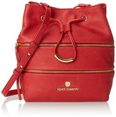 Vince Camuto Meg Cross Body Bag