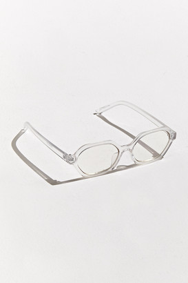 Urban Outfitters Sanders Blue Light Readers