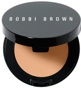 Bobbi Brown Creamy Concealer - #01 Porcelain