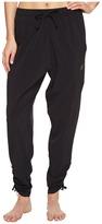 New Balance Shanti Soft Pants Women's Workout