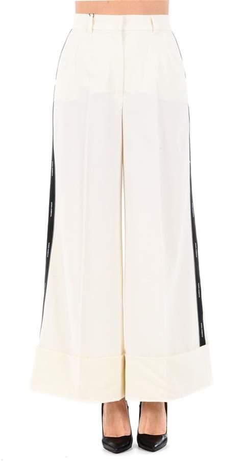 Dolce & Gabbana Dolce E Gabbana Trousers