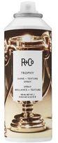 R+CO TROPHY-Shine & Texture Spray/8.5 oz.