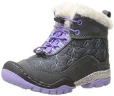 Jambu Magnolia Mid Waterproof Boot (Little Kid/Big Kid)