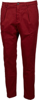 Department 5 Casual Trousers