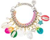 Venessa Arizaga Sea bracelet
