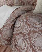 Sweet Dreams Jessamine Bedding