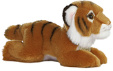 Aurora World Bengal Tiger Plush Toy