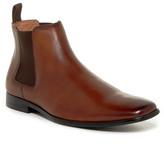 Steve Madden Hibrid Pull-On Boot