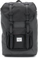 Herschel Little America medium backpack