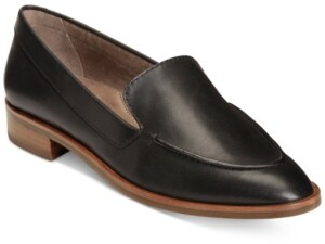 Aerosoles East Side Loafers Women's Shoes