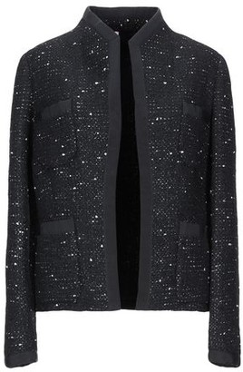 Giamba Suit jacket