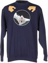 Andrea Incontri Sweatshirts - Item 37872698