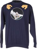 Andrea Incontri Sweatshirts