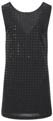 Liu Jo Short dress