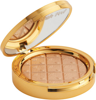 Ted Baker Athenss Illuminating Highlighter Powder 10G Heavenly
