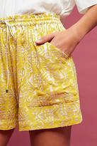 Elevenses Melora Shorts
