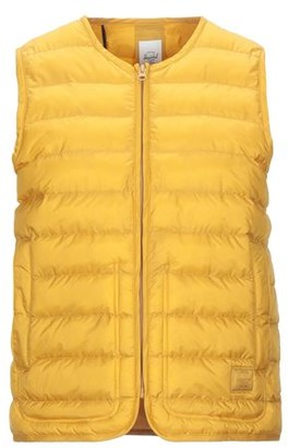 Herschel Synthetic Down Jacket