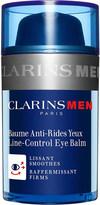 Clarins Line-control eye balm 20ml