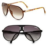 Champion Aviator Sunglasses