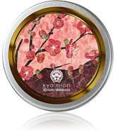 Tamahada Handcream Women's February/Ume Hand Cream