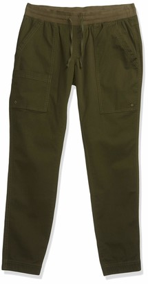 Columbia Women's Teton Trail Outdoor Chino