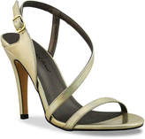 Michael Antonio Women's Raspy Sandal